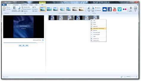 windows movie maker full version 2014 windows movie maker download