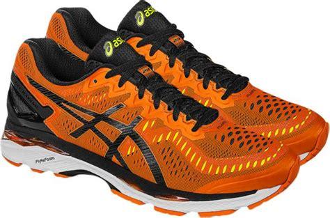asics running shoes dubai buy asics multi color running shoe for athletic