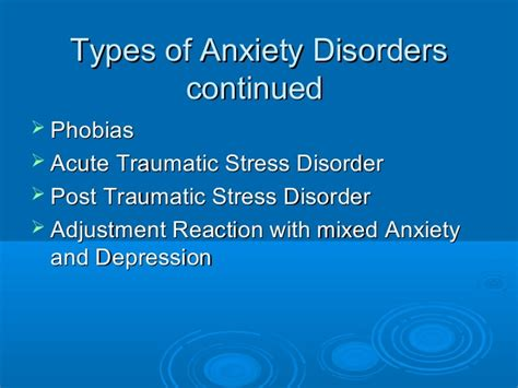 solution oriented brief therapy for adjustment disorders a guide books baker mental health talk part i