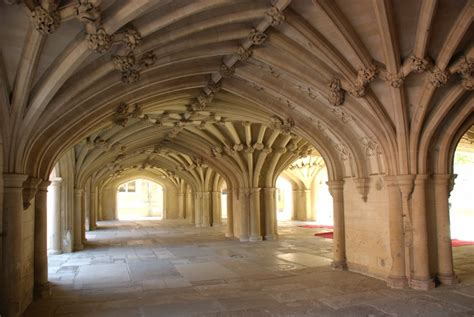 lincoln s inn chapel beenthere donethat the chapel undercroft lincoln s inn