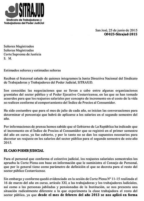 salarial decreto 035 de 2016 alcaldiabogota gov co decreto 035 de 2016 aumento salarial empleados publicos 2015 autos post