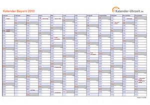 Kalender 2018 Mit Feiertagen Bayern Feiertage 2013 Bayern Kalender
