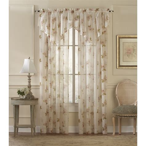 sheer curtain ideas for living room living room exciting curtain ideas for living rooms
