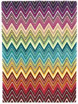 missoni style rug missoni home rugs shopstyle uk