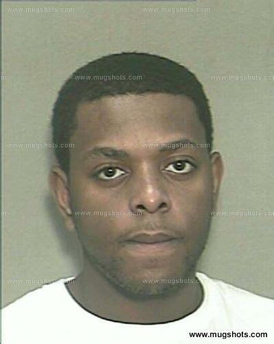 Morris County Nj Arrest Records Rhys H Decosta Mugshot Rhys H Decosta Arrest Morris