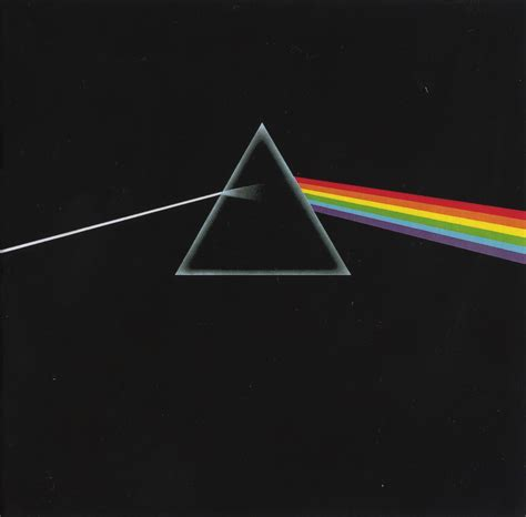 the dark side of pink floyd the dark side of the moon capitol exitmusik exitmusik
