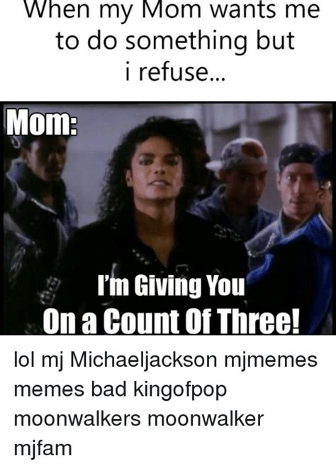 Mj Memes - 25 best memes about michael jackson bad lol and memes