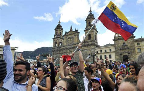 imagenes parque venezuela barranquilla venezuela el bosque avanza por ibsen mart 237 nez ideas de