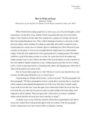 How To Write A Paper In One Day Embedding Quotes In An Essay Quotesgram