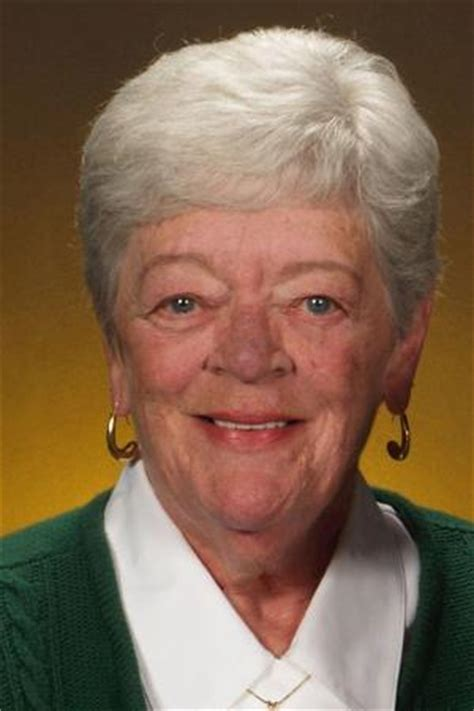 mary mcgee mary mcgee class of 1954 bishop baraga high school