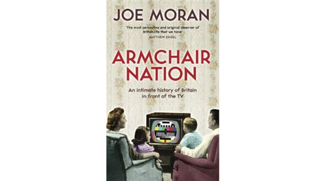 armchair nation alex chung it book review buy it book time out books
