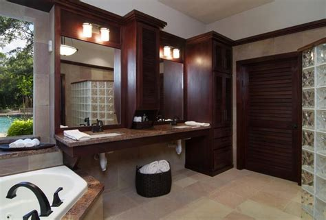 masculine bathrooms 22 masculine bathroom designs page 2 of 4