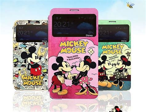 Flip Cover Gambar Kucing Donald Minie Mikey Samsung Ace 2 8160 15 best images about 내꺼 on disney disney mickey mouse and samsung