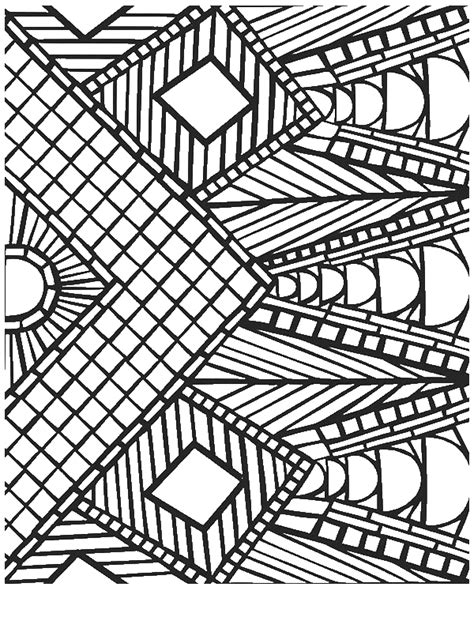 Fun Coloring Pages Coloring Pages 10 Year Olds
