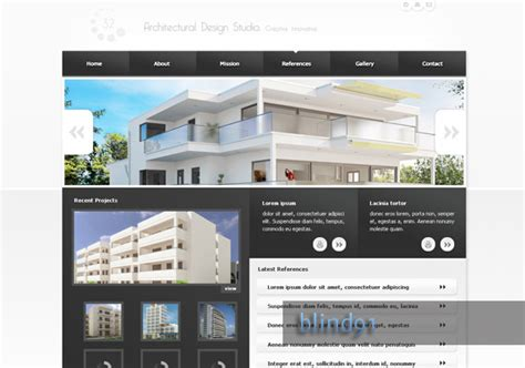 architecture design inspiration sites page not found error 404 web design professionals