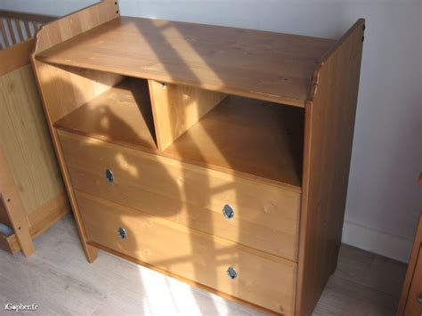 Plan A Langer Pour Commode Ikea by Plan A Langer Pour Commode Ikea Commode Langer Ikea Lgant