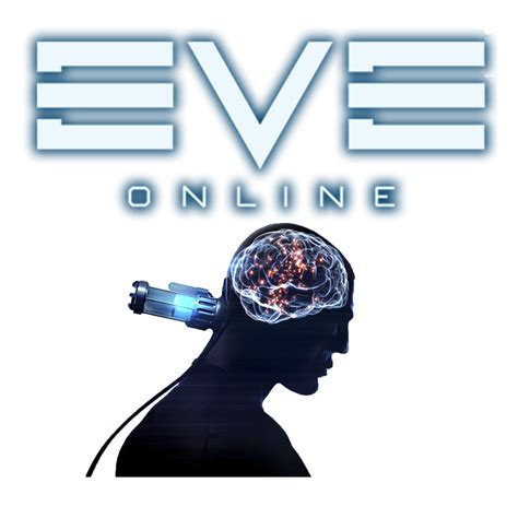 Eve Online Gift Card - eve online large skill injector fast delivery