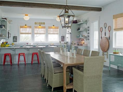 kitchen expand kitchen into formal dining room kitchen virtual cape cod kitchen design pictures ideas tips from hgtv