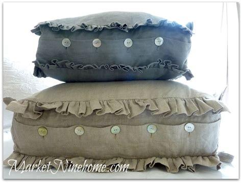 detail almohadas  cojines cojines tapiceria  fundas  sillas