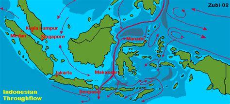 Nusa Pattern garis wallace weber dan lydekker 171 kadarsah