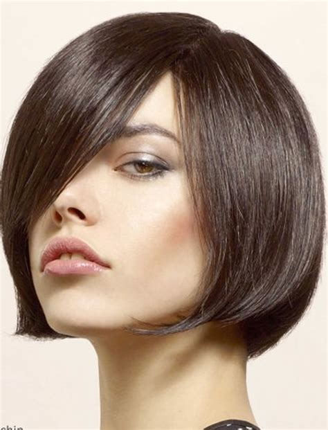 Square Hairstyles by Square Bob Haircut Haircuts Models Ideas