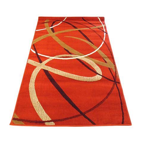 tappeti moderni pelo corto tappeto moderno pelo corto estro mattone dolce casa
