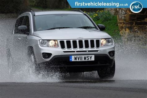 Best Jeep Lease Deals Best Personal Jeep Lease Deals Uk