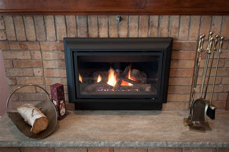 Used Fireplace by Gas Fireplace Fireplace West