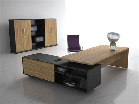 Modern Corner Desk Modern Corner Desk Wood All Home Ideas And Decor Fresh And Modern Corner Desk