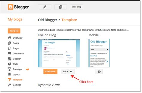 a comprehensive guide for importing blogger to wordpress