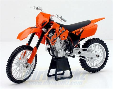 Ktm Sponsored Riders Ktm 450 Sx Racing Technical Data Of Motorcycle
