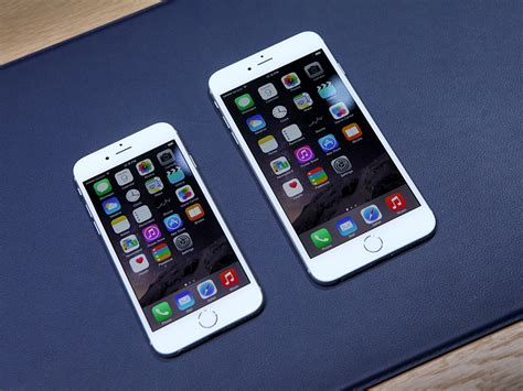 meet apple s sized iphone 6 and iphone 6 plus wired