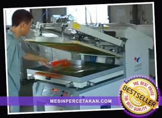 Kaos Angry Bird 201 mesin cetak karung plastik terbaru mesin cetak