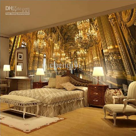 3d wallpaper for bedroom can be customized large scale mural 3d wallpaper wall