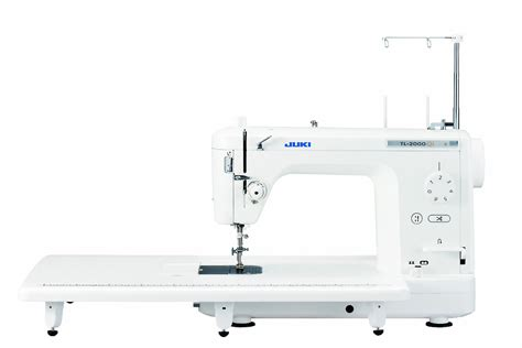 Upholstery Sewing Machine Reviews by Industrial Sewing Machines 2016 Sewing Machines Reviews