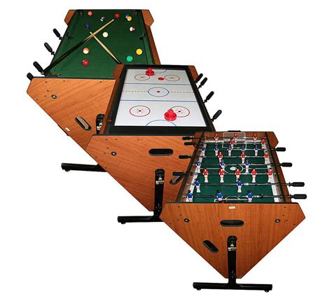 foosball table toys r us more gaming tables the kind with flippable quot gamechanging