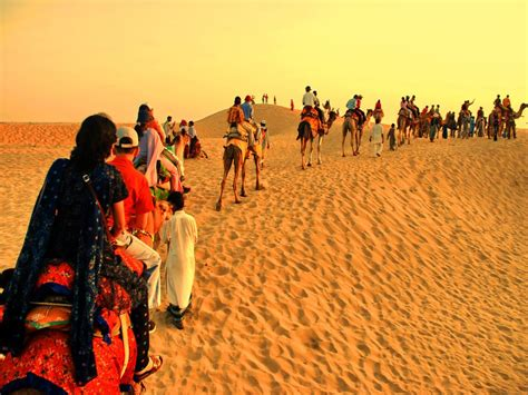 jaisalmer tourism top