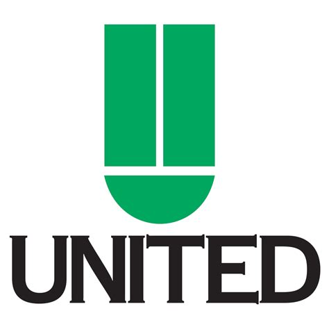 united bank united wv app insight