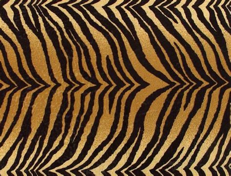 Fur Upholstery Fabric by Bengal Tiger Faux Fur Upholstery Fabric Upholstery Fabric By All About The Home