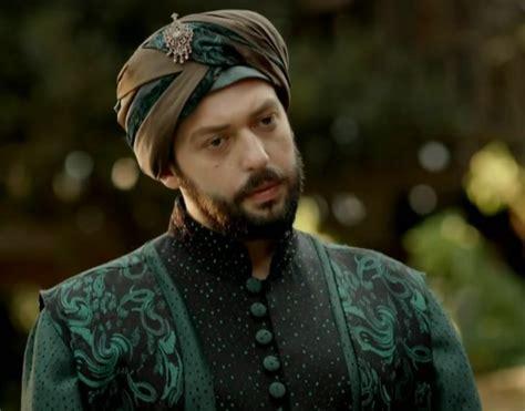 ibrahim pasha ottoman ibrahim pasha of parga ottoman dandy