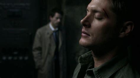 my bloody supernatural 5 14 my bloody supernatural image 10396791