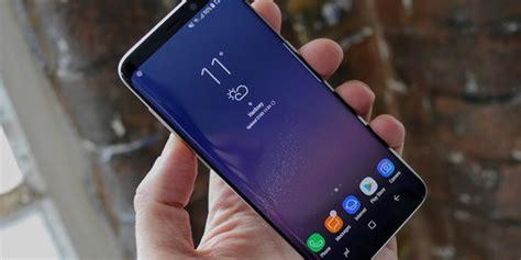 samsung galaxy s8 bixby kommt in deutschland erst samsung galaxy s8 assistent quot bixby quot kommt erst ende des jahres smartphones derstandard at web