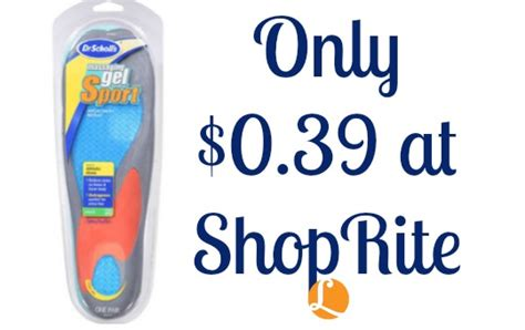 dr scholls coupon    shopriteliving rich  coupons