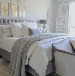 Grey And White Bedroom ideas about best bedroom colors on pinterest bedroom colors bedroom