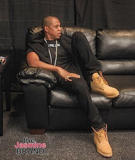 jay z history music history jay z first rapper nominated for
