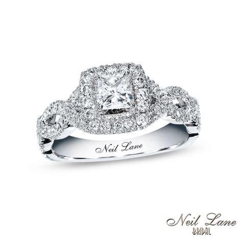 wedding ring neil neil wedding rings wedding ideas