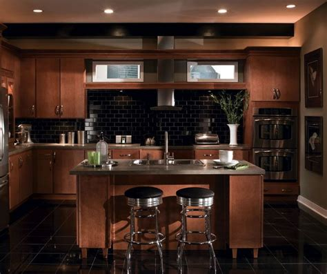 masterbrand kitchen cabinets 17 best images about masterbrand cabinets on pinterest