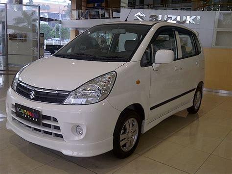 Spoiler With L Karimun Wagon R spoiler depan karimun estilo panduan karimun estilo