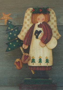 myra maxy decorative painting bookstore winter 422 myra mahy