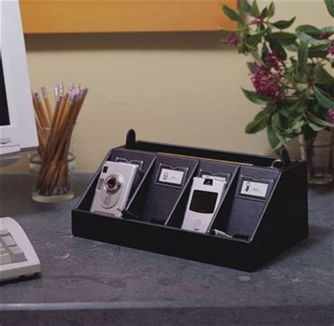 home cell phone charging station cell phone charging station findgift com